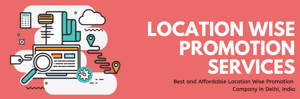 Best and Affordable Local SEO Company in Delhi, India